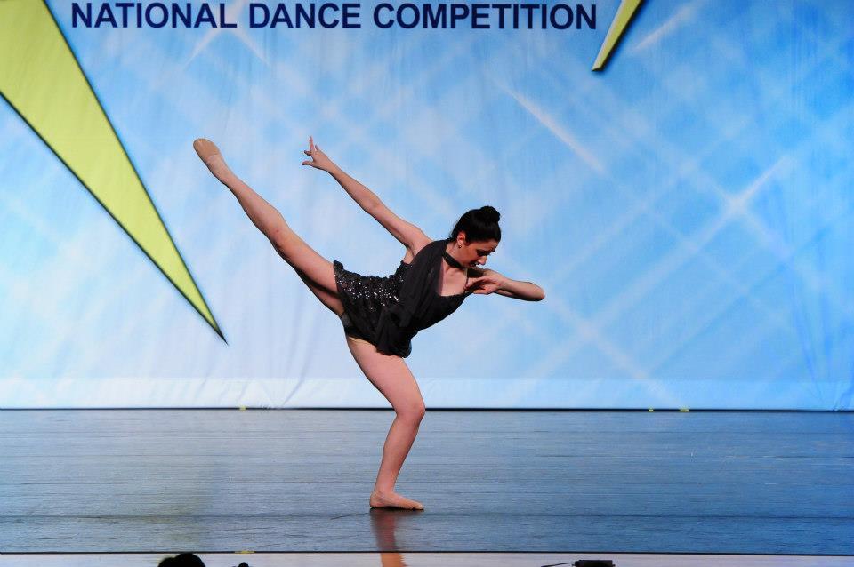Emilias New York Dance Studio Inc Member Commack Ny