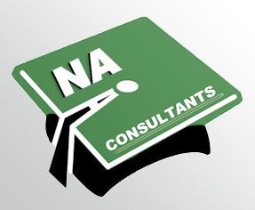 NA Consultants, Inc.