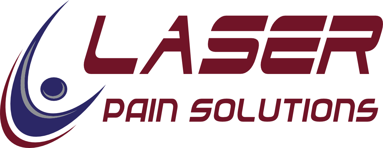 LASER PAIN SOLUTIONS - Newark, OH 43055 - (740)328-5326 | ShowMeLocal.com