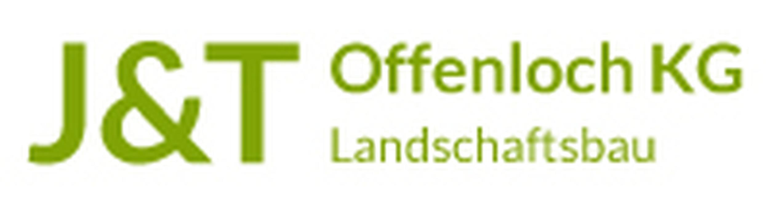 Bild zu J & T Offenloch KG in Mannheim