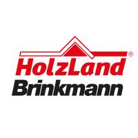 HolzLand Brinkmann Böden & Türen für Bielefeld & Herford Bielefeld