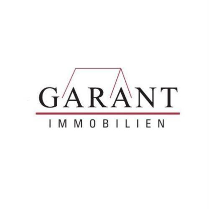 Bild zu Garant Immobilien in Hofheim am Taunus