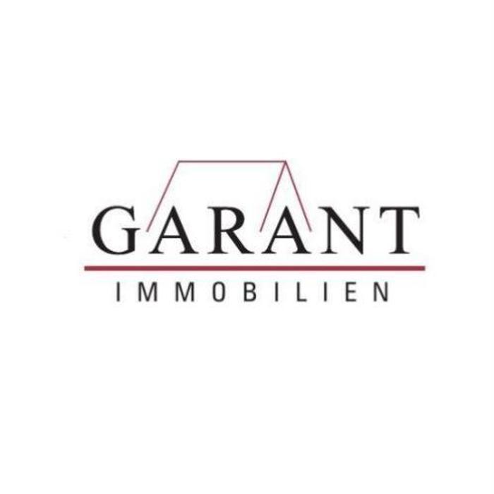 Bild zu Garant Immobilien in Rosenheim in Oberbayern