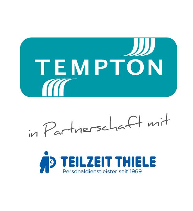 TEMPTON Dorsten Personaldienstleistungen GmbH