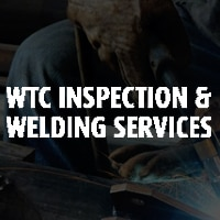 WTC Inspection & Welding Services - Mount Hutton, NSW 2290 - 0417 257 727 | ShowMeLocal.com