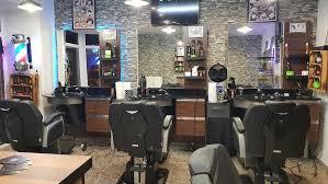 Classic Barber Shop Augsburg