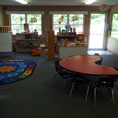 Austell Learning Academy