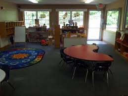 Best Childcare in Austell