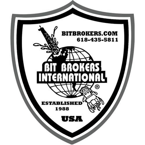Bit Brokers International, Ltd.