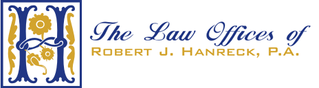 Law Offices of Robert J. Hanreck