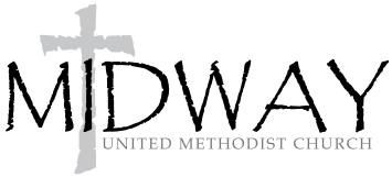 Midway United Methodist Church