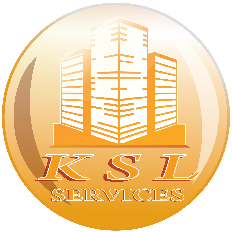KSL Services, LLC