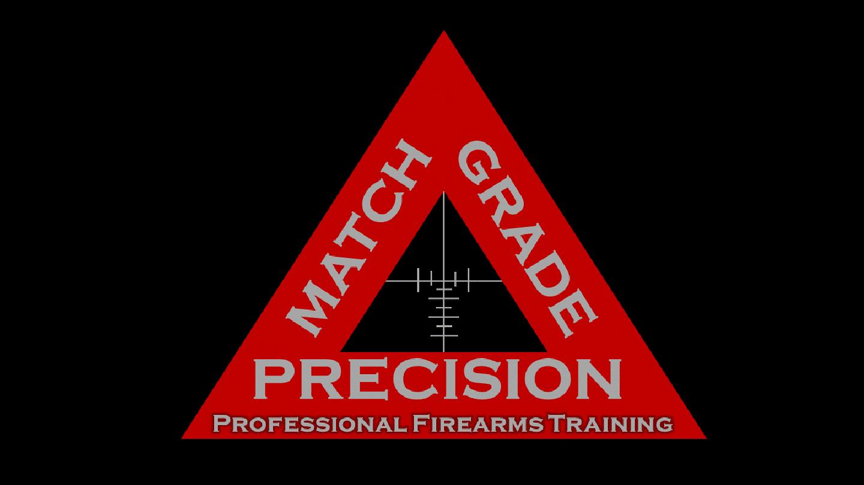 Match Grade Precision
