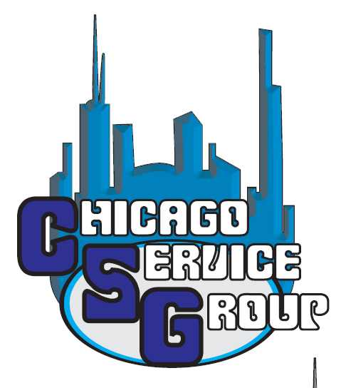 Chicago Service Group, Inc