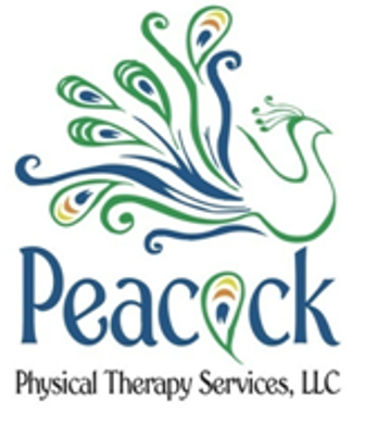 Peacock Physical Therapy Services, LLC