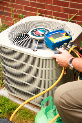 Air Solutions Air Conditioning & Heating