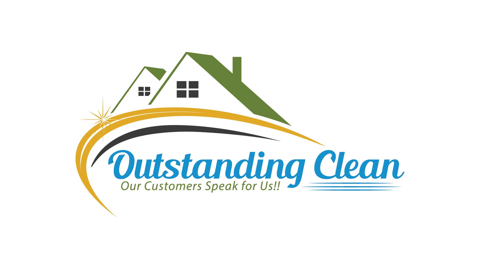 Outstanding Clean Llc