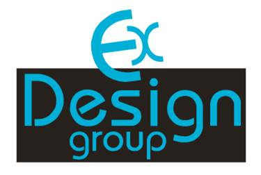 Ex Design Group
