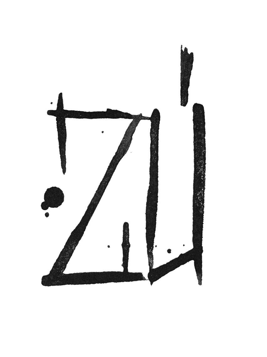 Zu Art Collective