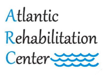 ATLANTIC REHABILITATION CENTER, CORP.
