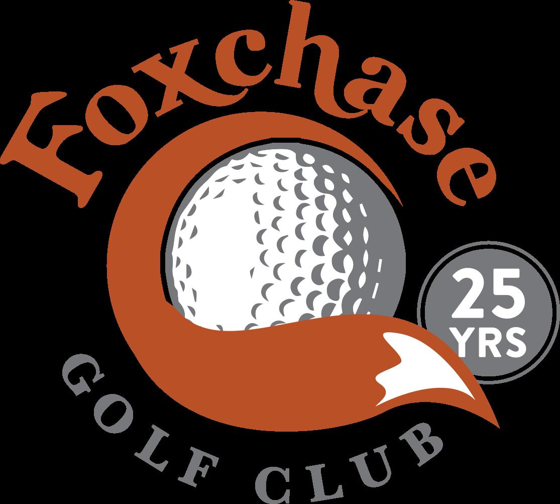 Foxchase Golf Club