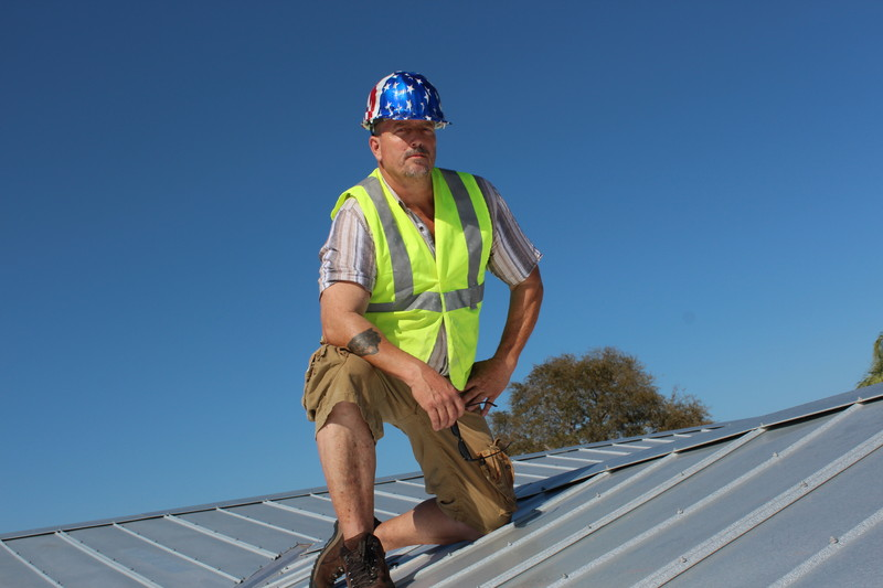 Chillemi Restoration and Roofing Inc. - Merritt Island, FL 32952 - (321)750-8099 | ShowMeLocal.com