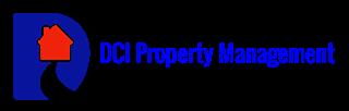 Marsie Prieto - RE/MAX Real Estate Experts