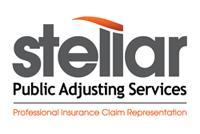 Handle My Claim Public Adjusters