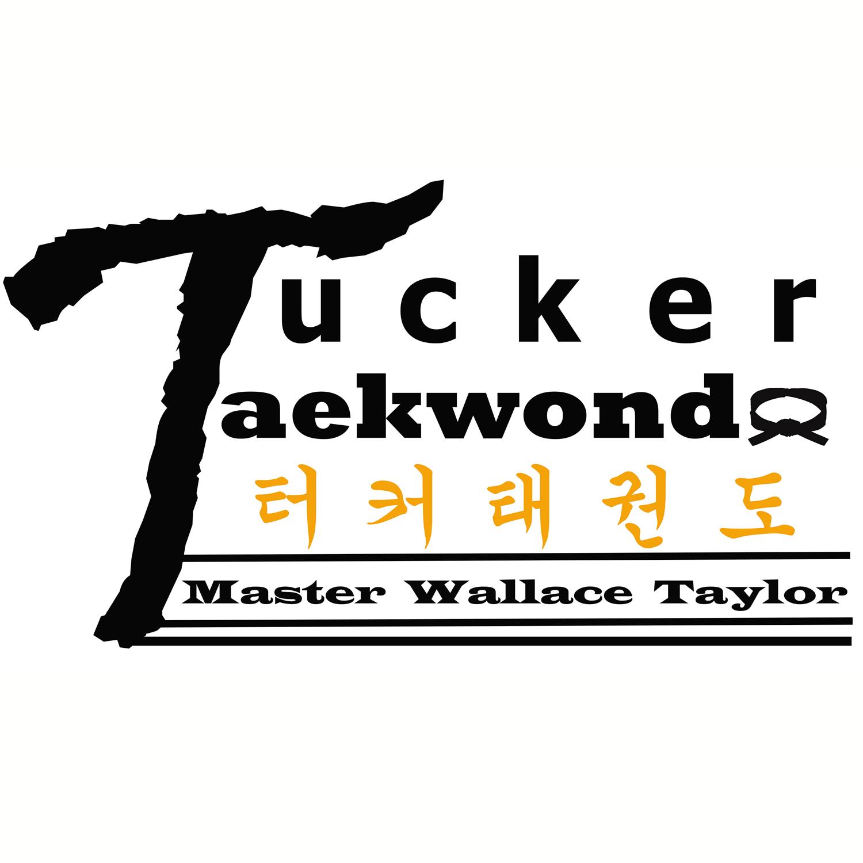 Tucker TAEKWONDO CENTER
