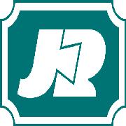 J R 'S Woodworx