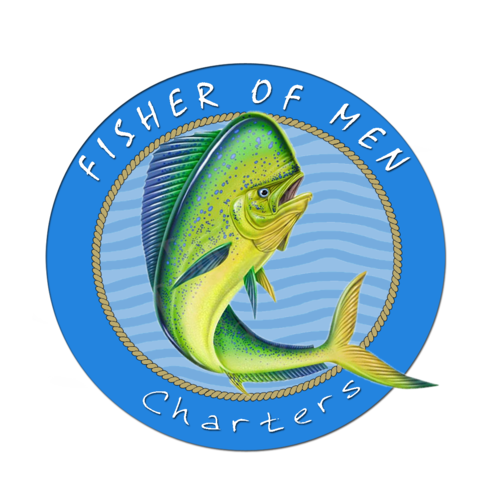 Fisher of Men Charters