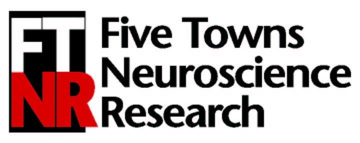 Five Towns Neurology PC