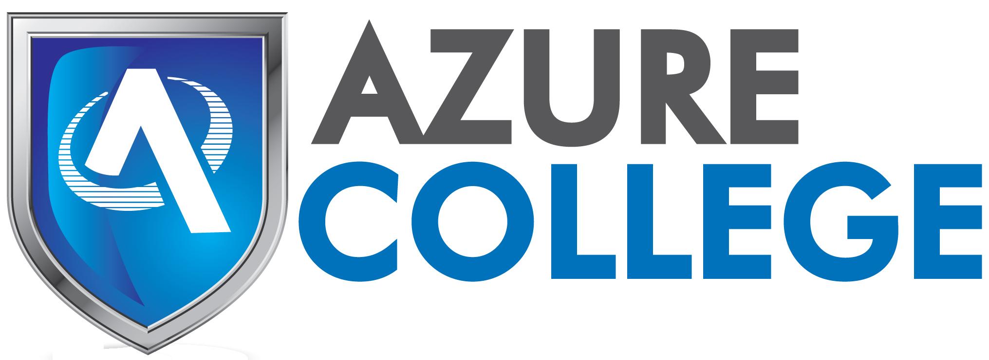 Azure College