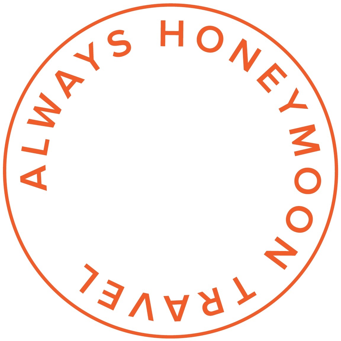 Always Honeymoon Travel LLC