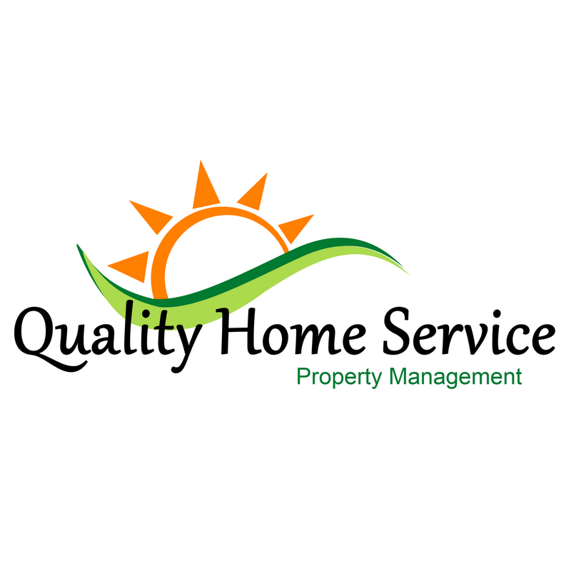 Quality Home Service. Inc. - Cape Coral, FL 33991 - (239)314-4711 | ShowMeLocal.com