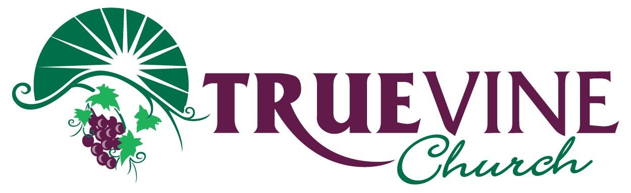 True Vine Church