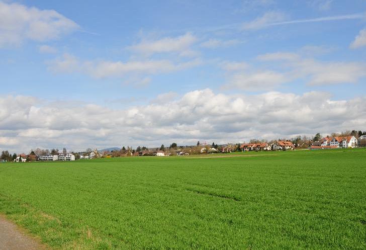 Gemeindeverwaltung Ottenbach