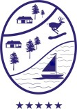 Lake Sinclair Realty