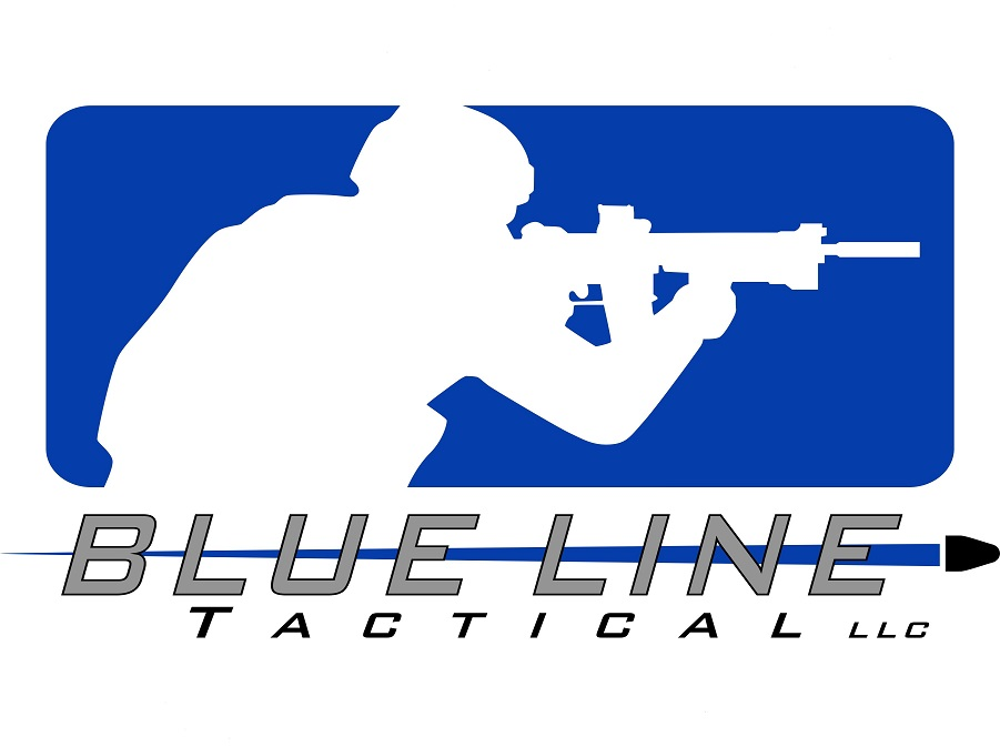Blue Line Tactical, LLC