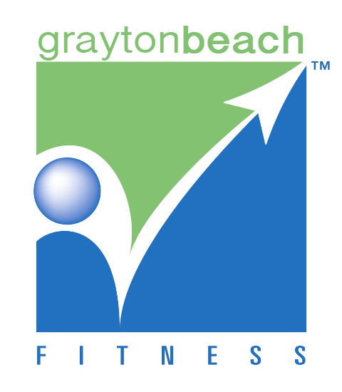 Grayton Beach Fitness