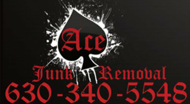 Ace Junk Removal