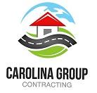 Carolina Group Contracting