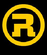 Ro-Mac Transportation, Inc.