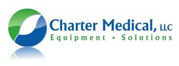 Charter Medical, LLC