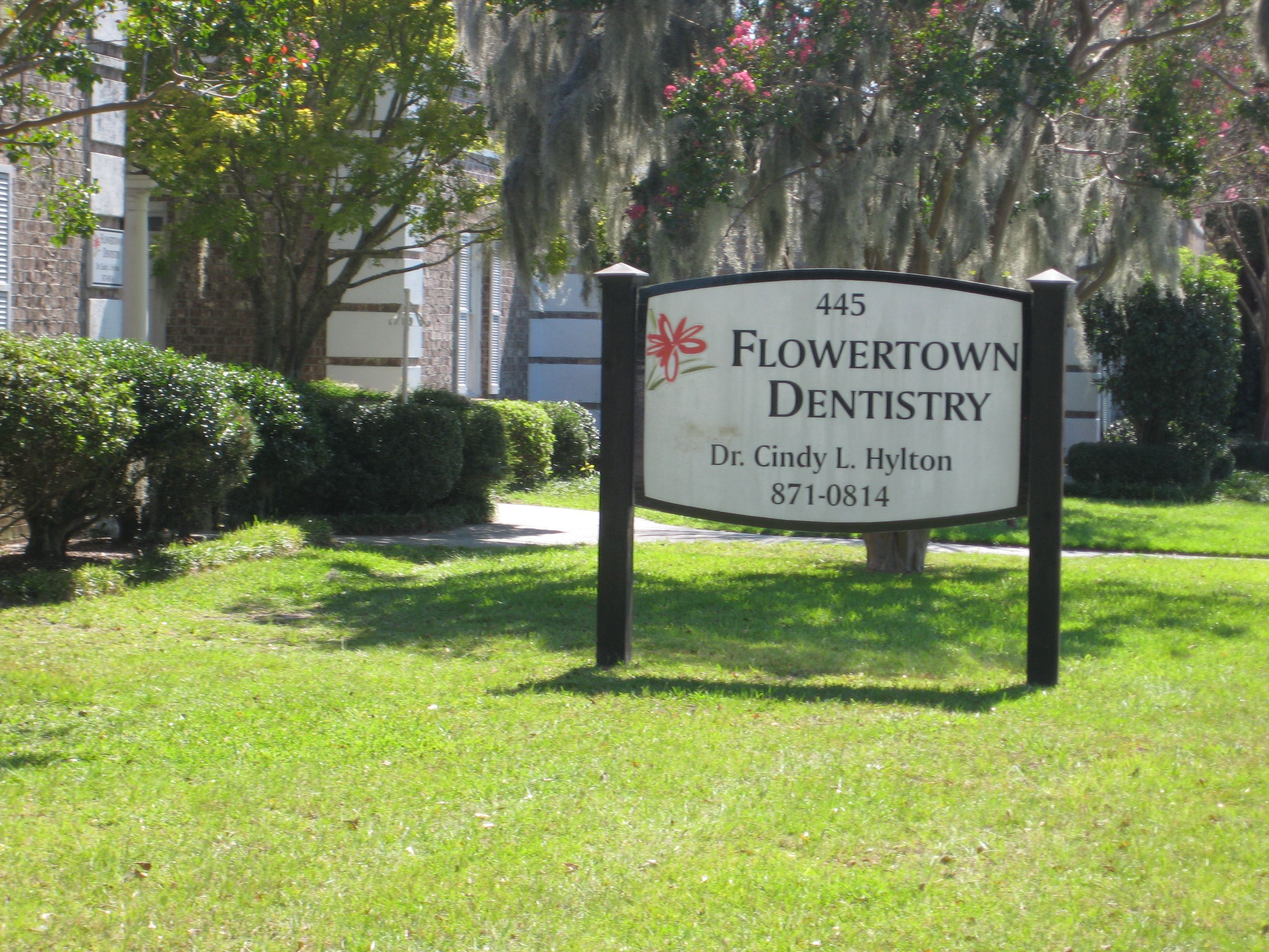 Flowertown Dentistry
