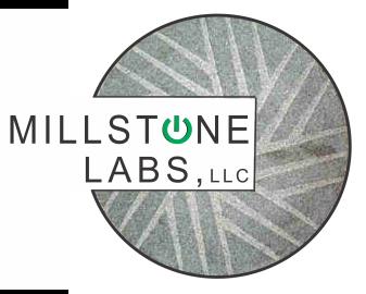 Millstone Labs, LLC