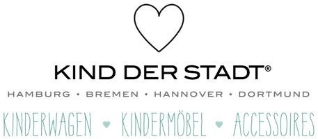 KIND DER STADT Hannover