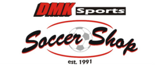 DMK Sports Soccer Shop