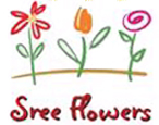 Sree Flowers