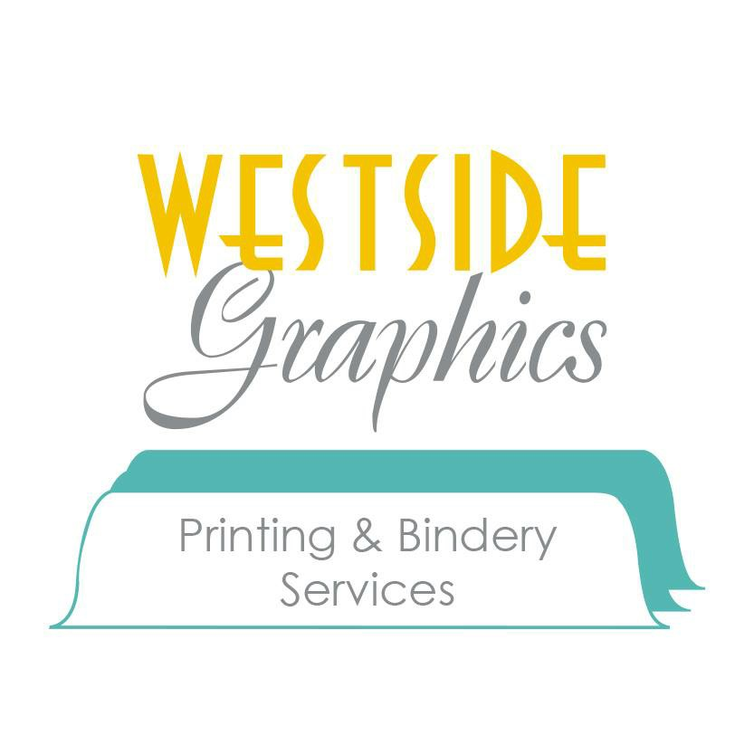 Westside Graphics